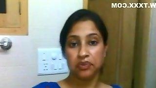 Amazing adult scene Indian exclusive , check it